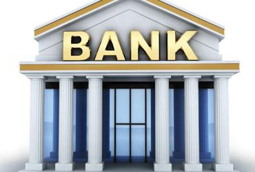 park-city-banks