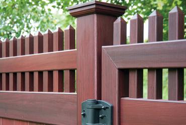 park-city-fence