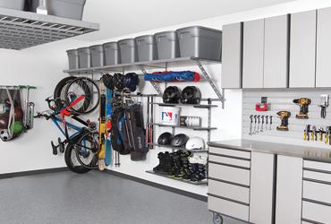 park-city-garage-storage-organizer