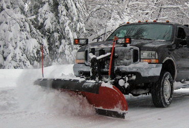 snow-removal-park-city