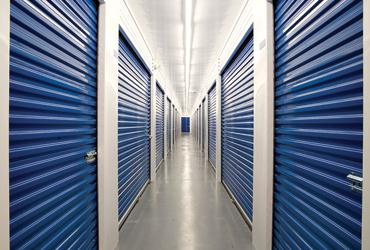 park-city-storage