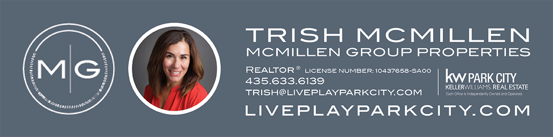 park-city-real-estate-trish-mcmillen-group