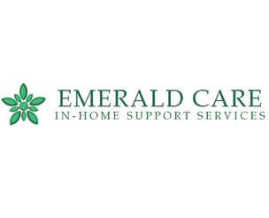 emerald-care-park-city