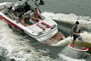 park-city-boat-rentals
