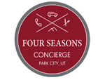 park-city-transportation-four-seasons