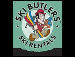 ski-rentals-park-city-ski-butlers