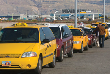 park-city-airport-taxis