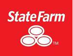 state-farm-insurance-park-city